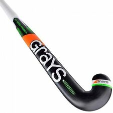 Grays KN12000 Probow Micro Composite Hockey Stick 2016 SIZE 37.50""
