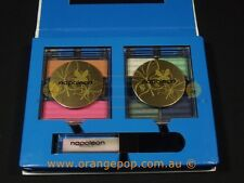 Napoleon Perdis Limited Edition Swept Away Tropical Heat Collection Ocean