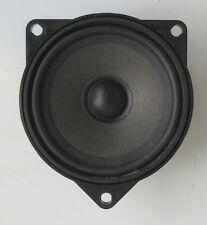 Genuine Used BMW MINI Front Mid Range Stereo Speaker for R56 R55 R57 - 3428196