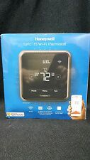 Honeywell Lyric T5 Wi-Fi Thermostat Works with Amazon Alexa NEW FAST DELIVERY