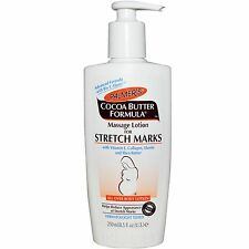 Palmers Cocoa Butter Formula Massage Lotion for Stretch Marks- 250ml
