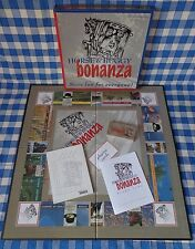 Horse & Buggy Bonanza Game Amish Card Board Game ~ FREE SHIPPING