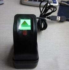 ZKT ZK4500USB Fingerprint Reader Scanner Sensor For Computer PC Home and Office