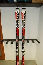 Atomic GS IIm 176 cm Ski + Atomic NEOX 4.12 Bindings