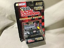 Nascar Racing Champions Chase the Race Die-Cast Premier Series Valvoline Eagle 1