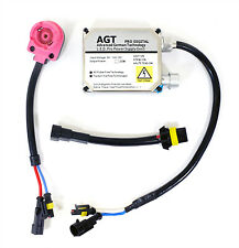 Xenon Headlight Ballast For AUDI BMW  Fits Hella Touratech D2S / D2R