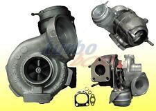 Turbolader  750431 BMW 320 d (E46) M47TU 110Kw 717478 11657794144 7787626G