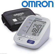 Omron M3 Intellisense Fully Automatic Accurate Upper Arm Blood Pressure Monitor