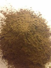 500 grams Pure Corydalis Root Extract Yan Hu Suo Powder 10:1 - SHIPS FAST