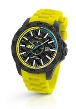Reloj Valentino Rossi VR46 - VR2 by TW Steel - 45mm