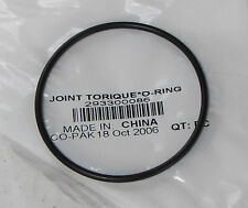 Bombardier Sea-Doo O-Ring for Speedster Challenger SP Utopia Wake 310 2008-2012