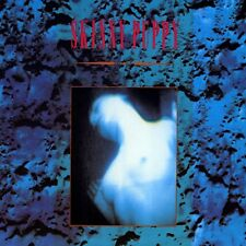 Skinny Puppy Mind: The Perpetual Intercourse Europe Lp