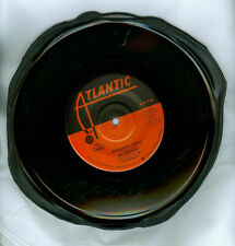 LED ZEPPELIN IMMIGRANT SONG 45-2777 ATLANTIC VINYL 45 PROCESS TEST PRESSING