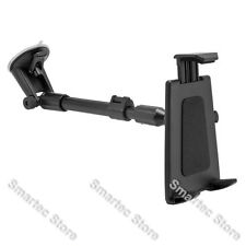 "ARKON Long Arm Windshield Suction Tablet Mount for Large tablets 9"" to 12"" inch"