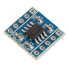 High Quality X9C104 Digital Potentiometer Module for Arduino Module HR