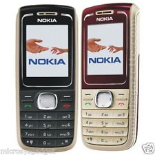 Nokia 1650 With Compatible Battery And Charger - DW