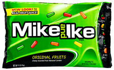 Mike and Ike Original Fruits (2kg)