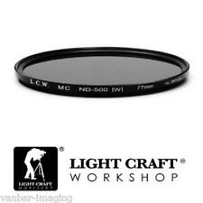 Lightcraft ND500 MC 72mm