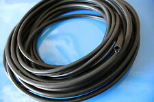 BUBBLE GASKET R667991/92 UPVC DOOR WINDOW SEAL 10 METRE