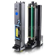 1 Toner für Konica Minolta Magicolor 5430 DLX CY