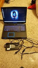 "Alienware M17x R3 17.3"" Notebook - Customized. Comes with Blue-Ray Drive!"