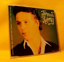 MAXI Single CD Thomas Helmig Gotta Get Away From You 3TR 1994 Pop Rock