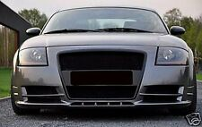 AUDI TT 8N FULL BODY KIT GREAT LOOK!!!