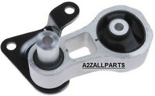 FOR MAZDA 2 1.25 1.4 1.6 03 04 05 06 07 REAR BACK ENGINE MOUNT