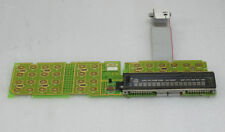 HP/Agilent 03458-66507 / 03458-66517 display Board Assembly, For 3458A