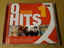 CD Q MUSIC / Q HITS 2006-1