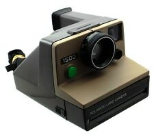 Polaroid Land Camera 1500 Appareil Photo Polaroid (Réf # F-127)