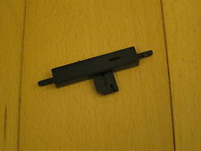 Lid Center Latch Assembly for IBM Lenovo ThinkPad X41T [X41 Tablet]