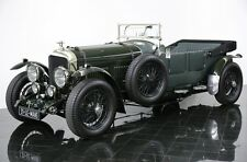 Bentley: B Special Speed 8 Tourer