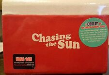 Chasing the Sun: The Greatest Songs of Summer Time Life Box Set Compilation NEW