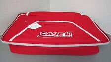 Case IH Insulated Travel Food Warmer Bag