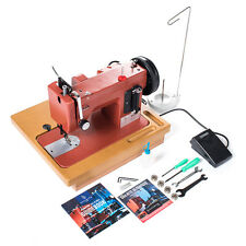 Sailrite Heavy-Duty Ultrafeed® LS-1 BASIC Walking Foot Sewing Machine