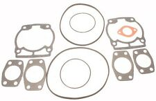 Ski-Doo Formula Plus, 521 cc, 1985-1988, Top End Gasket Set