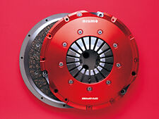 Nismo High Spec COPPERMIX SINGLE PLATE CLUTCH KIT FOR RPS13/KPRS13 (SR20DET)