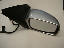FORD FIESTA O/S/F ELECTRIC DOOR MIRROR (NOT POWERFOLD)
