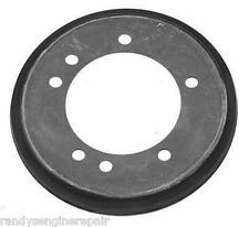 """Friction DRIVE DISC SNAPPER 1-0765 7010765 7018782 6"""" OD x 3"""" ID US Seller"""