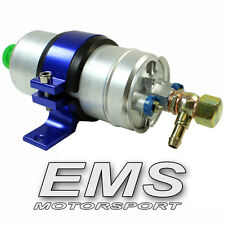 EMS Motorsport carburante pompa pompa benzina incl. supporto k21