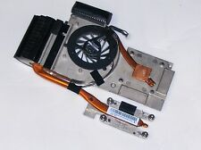 Cooling Heatsink & Fan Acer Aspire 6930G