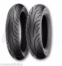 Honda Goldwing Front/ Rear Tires GL1800 130/70R-18 180/60R-16  GL 1800 Gold Wing