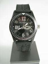 Orologio Haurex Promise Young Girl Black