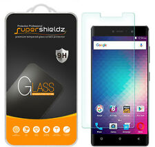 Supershieldz Tempered Glass Screen Protector For Blu VIVO 5R