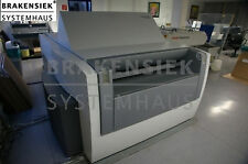 Heidelberg CTP 8 Up -  Suprasetter 105S + SCL + 2x 64 Diodenmodule = 128 Dioden