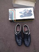 CHAUSSURES  VITTORIA MODELE SUPERLEGGERO COMPETITION VINTAGE