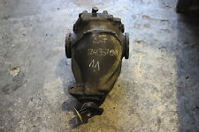 Mercedes Benz W124 Differential 1243511901  3,27