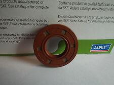 Sello De Aceite Viton SKF 20x40x7mm Doble Labio R23/TC