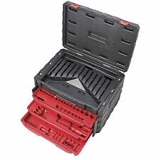 Craftsman 4 Drawer Tool Storage Box For 263pc Tool Set - For Sale
